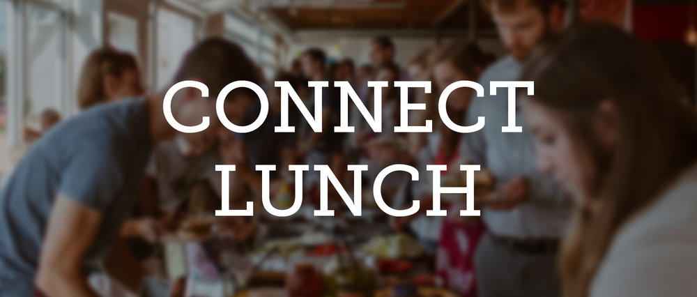CONNECT LUNCH Web.jpg