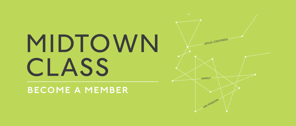 New_Midtown_Class_Web-01.png