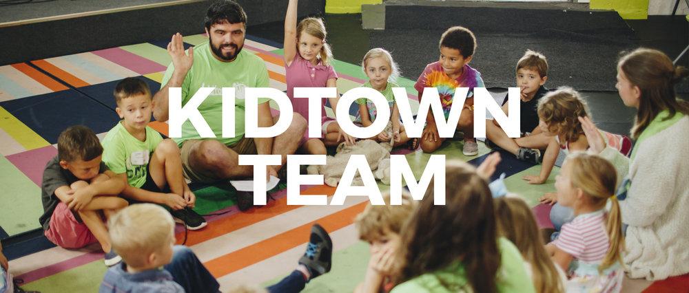NewKidtown.jpg