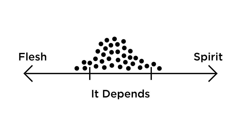 PLdepends-01.jpg