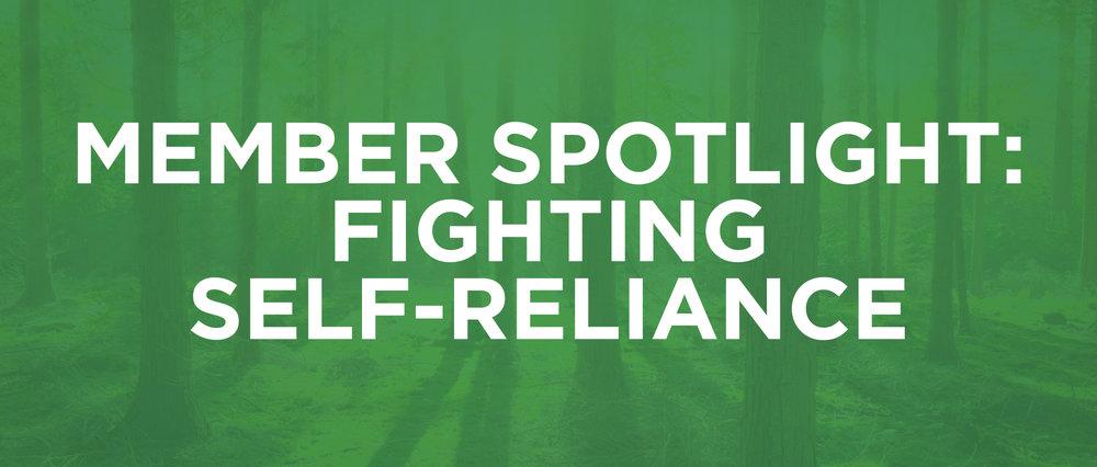 MemberSpotlight-3-SelfReliance.jpg