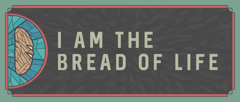 Iam_Bread.jpg