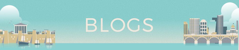 ChurchPlantingBlog2.jpg