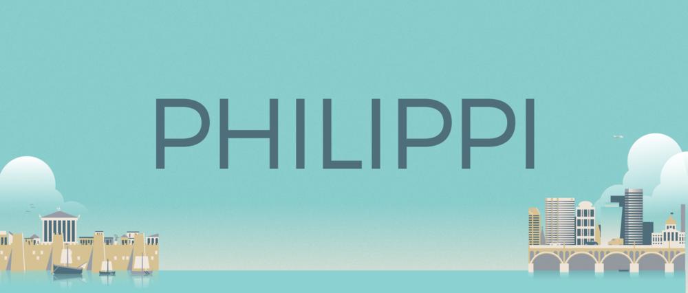 Philippi-01.png