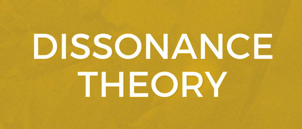 Dissonance Theory.jpg