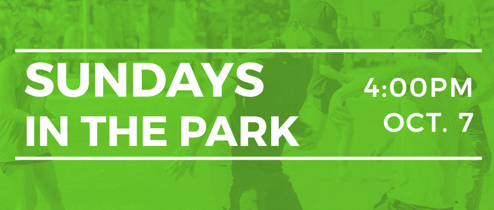 New Sundays in the Park Slide_Oct.jpg