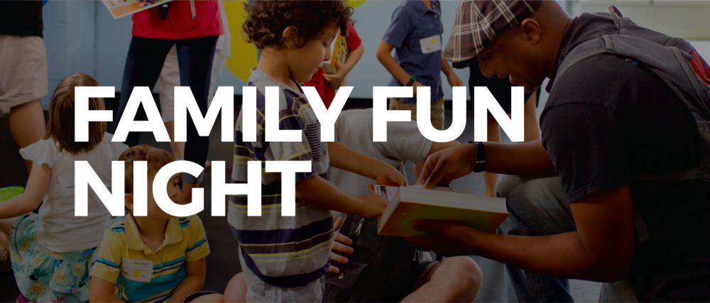 Family Fun Night Web_Web Version.png