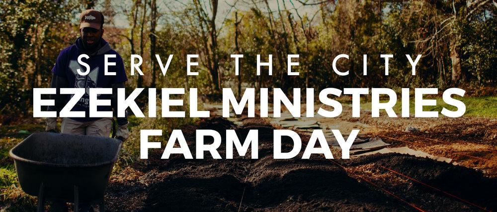 Ezekiel Farm Day Web.jpg