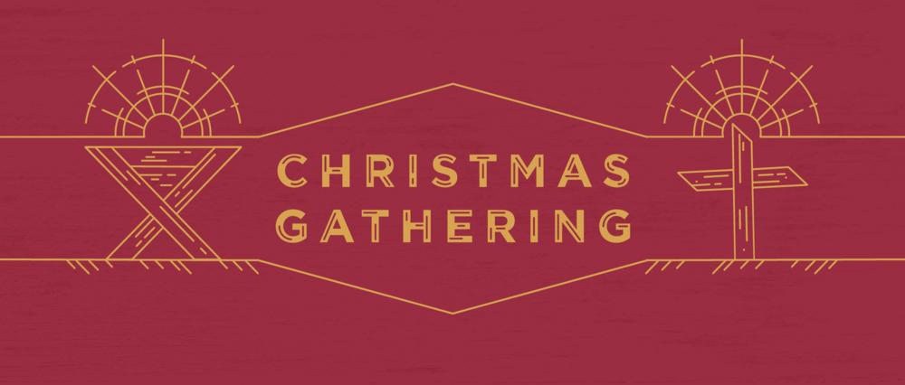 Christmas_Christmas Web.png