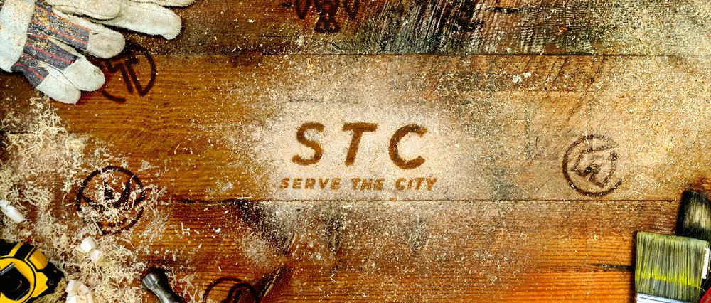 STC_Web.jpg
