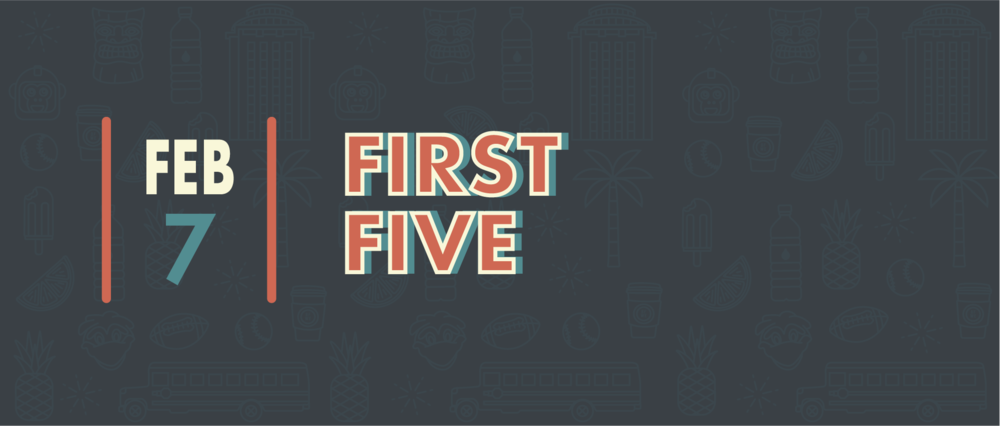 College 2019_WebEvents_25FirstFive.png