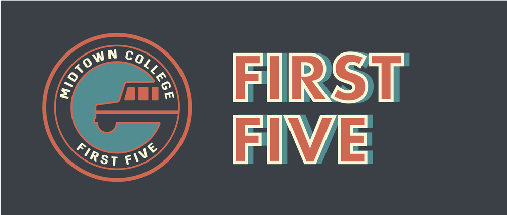 First Five 2019-11.png