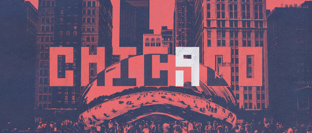 Chicago Web.jpg