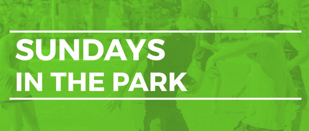 Sundays in the Park Web.jpg