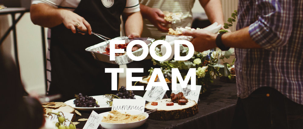 Food Team.jpg