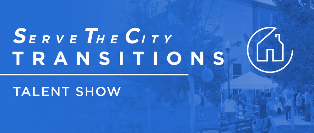 STC - Transitions Talent Show WEB.jpg