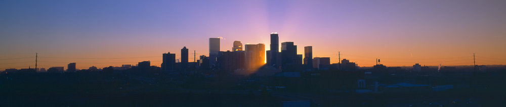 denver_sunrise.jpg