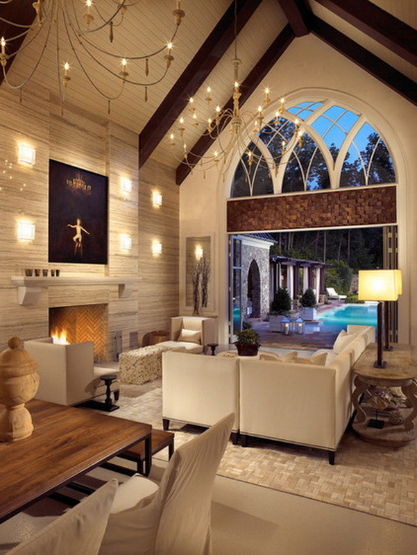 Unique-Home-Interior-Living-Space-Layout-Ideas_06.jpg