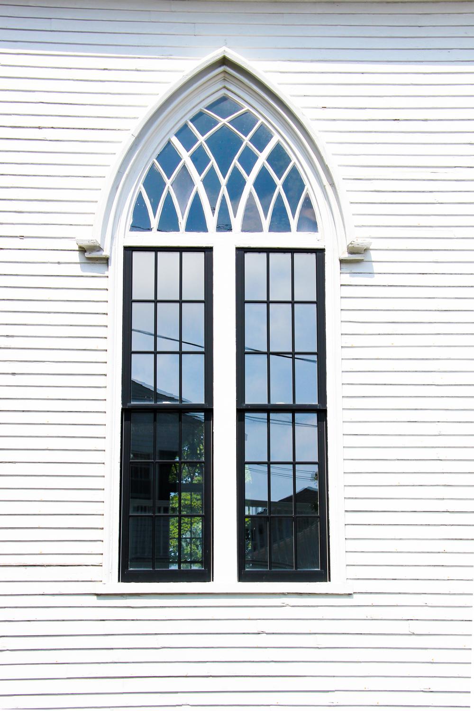 Rockport UU Church.jpg