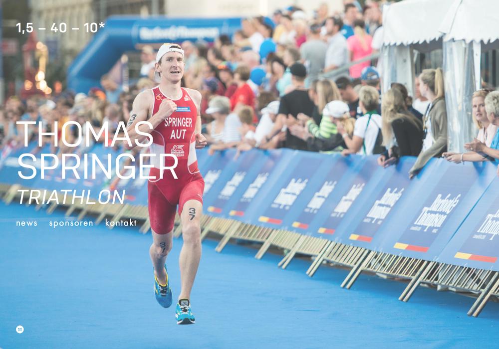 ThomasSpringer_website01