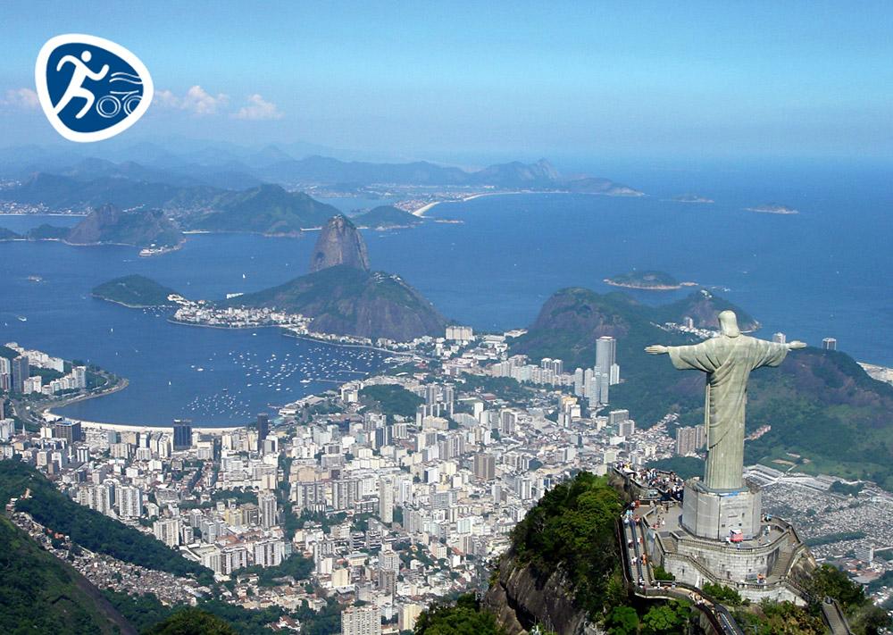 TS_Rio_web01.jpg