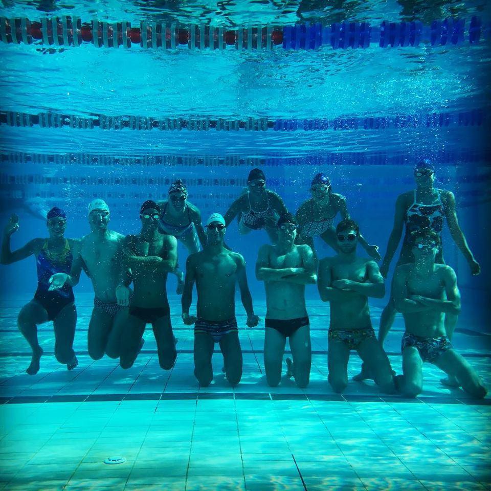Fuerte Pool.jpg