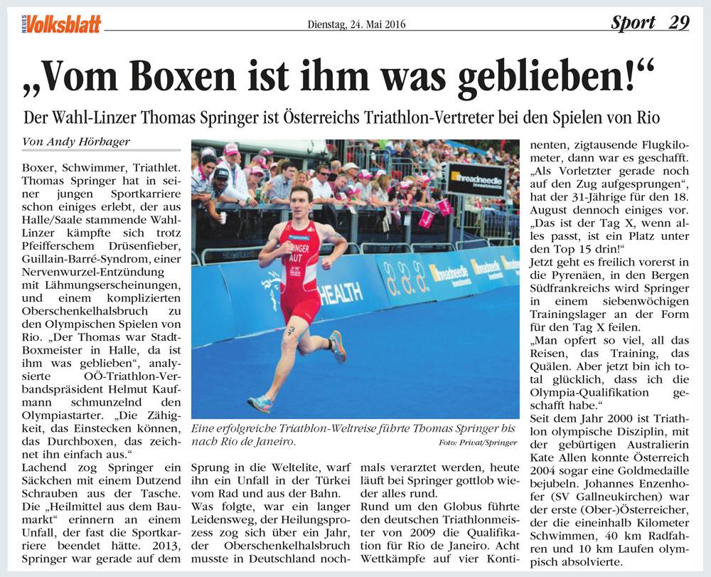 neues-volksblatt.jpg
