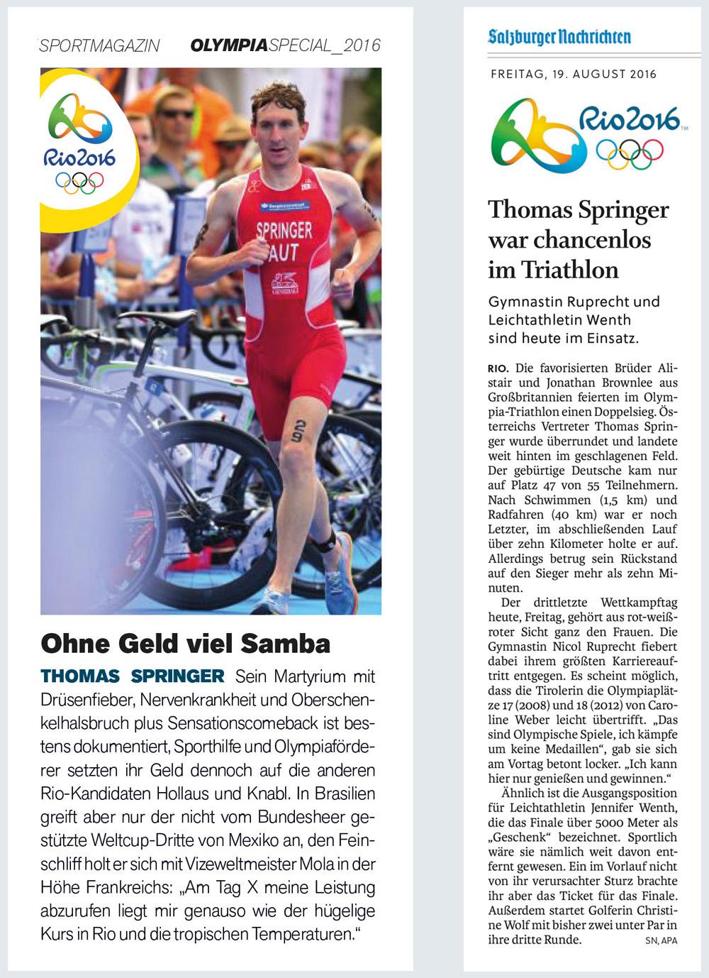 SN+Sportmagazin.jpg