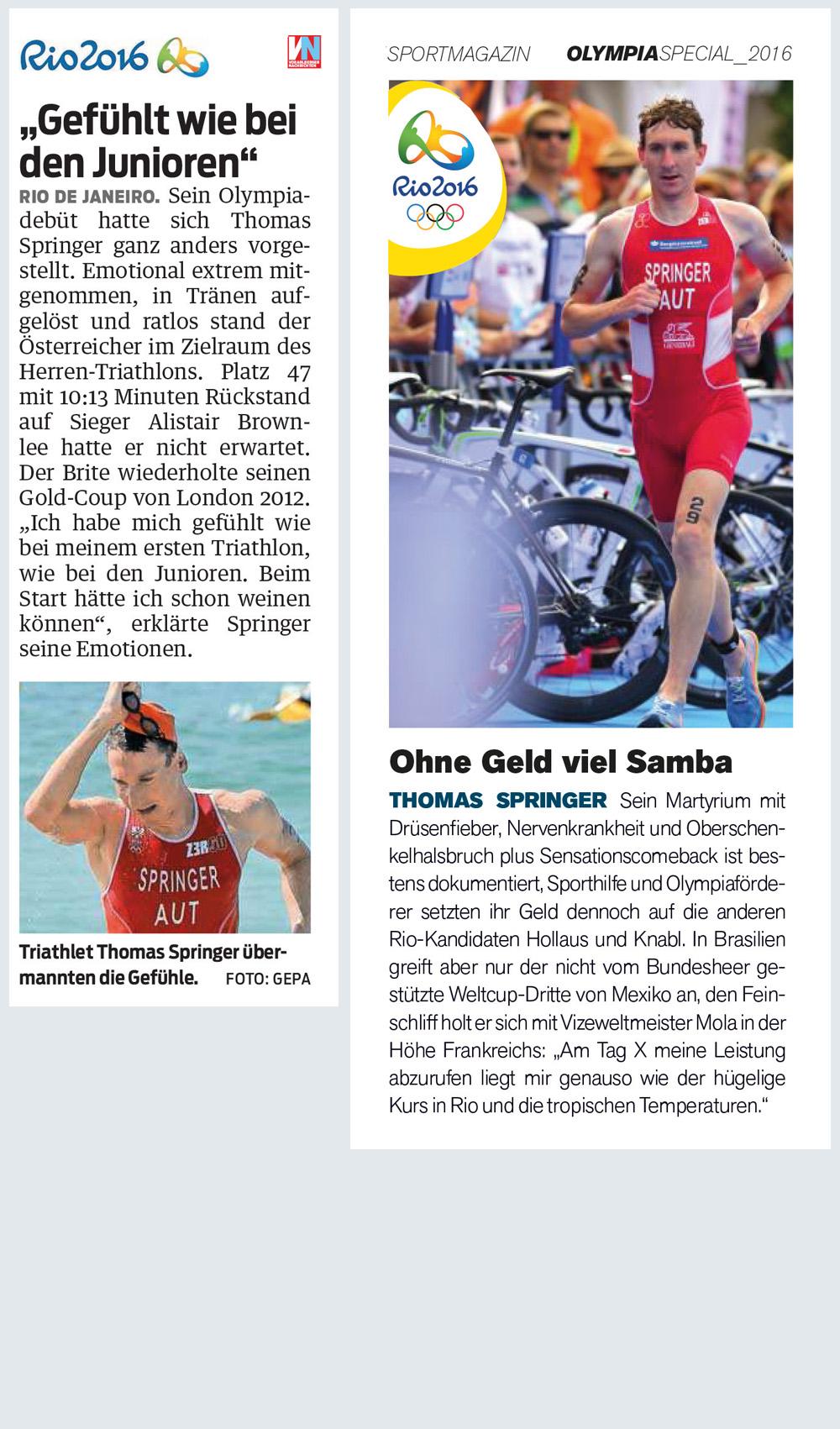 VN+Sportmagazin.jpg
