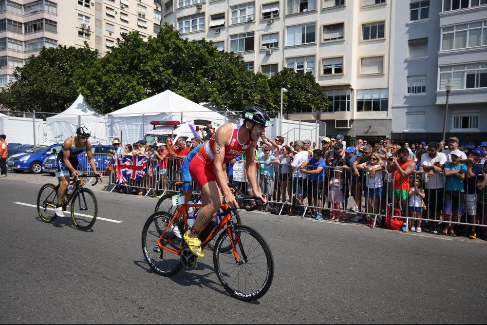 20160818_Rio2016_Tri_M_0894.jpg