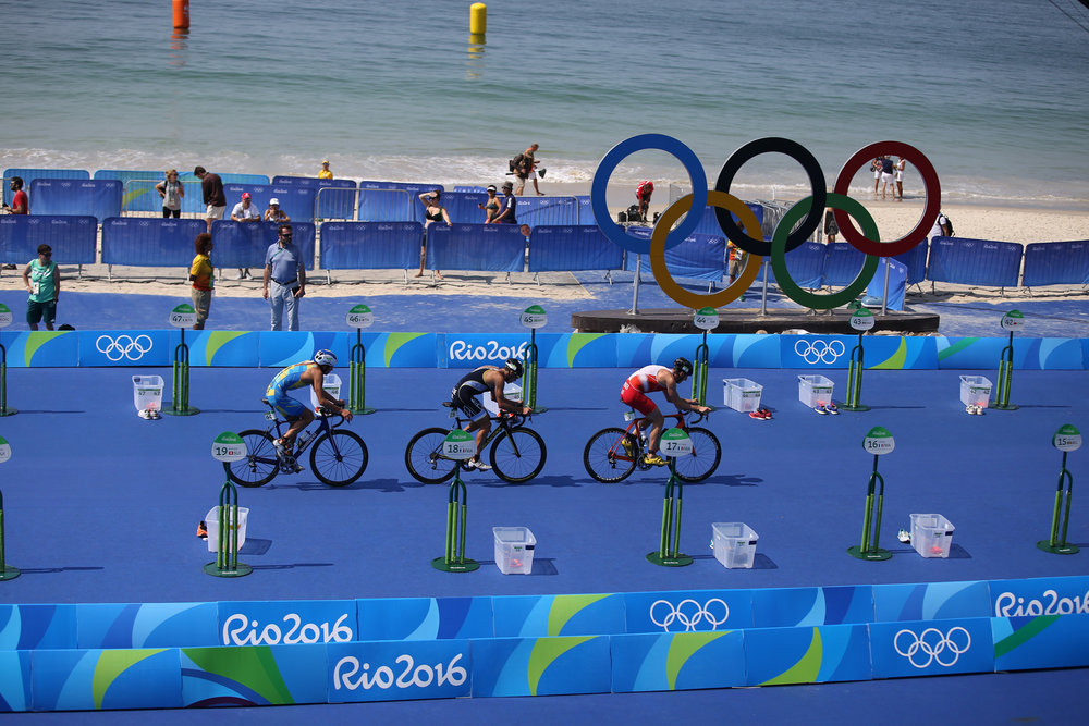 20160818_Rio2016_Tri_M_1067.jpg