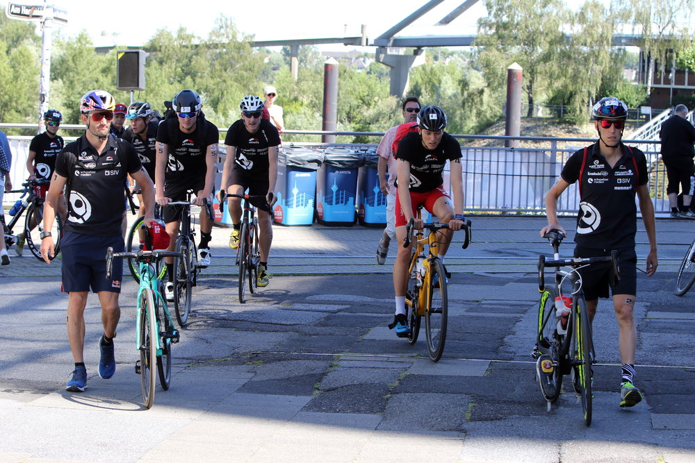 2018-07-01_Best of Triathlon Düsseldorf_2-THW.JPG