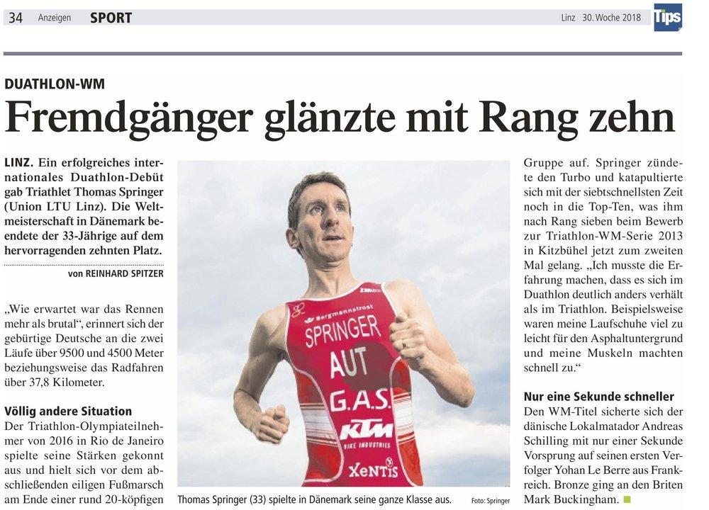 Presse Tips Linz mit Kopfzeile.jpg