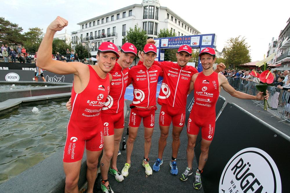2018-09-08_EJOT-Herren Brunnen Triathlon Binz.JPG