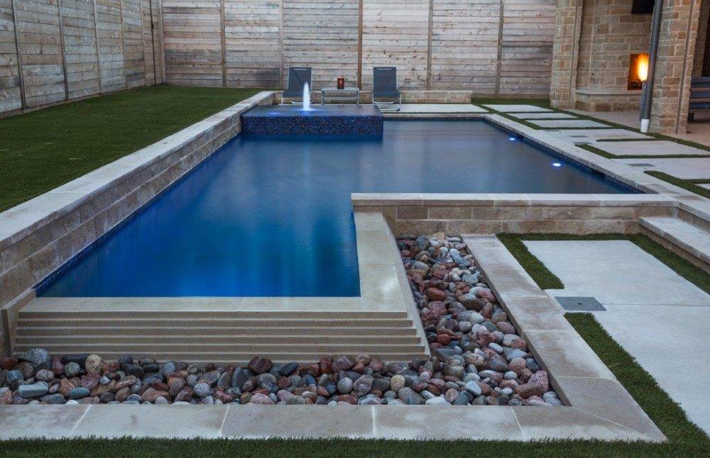 Aberdeen Pool East View.jpg