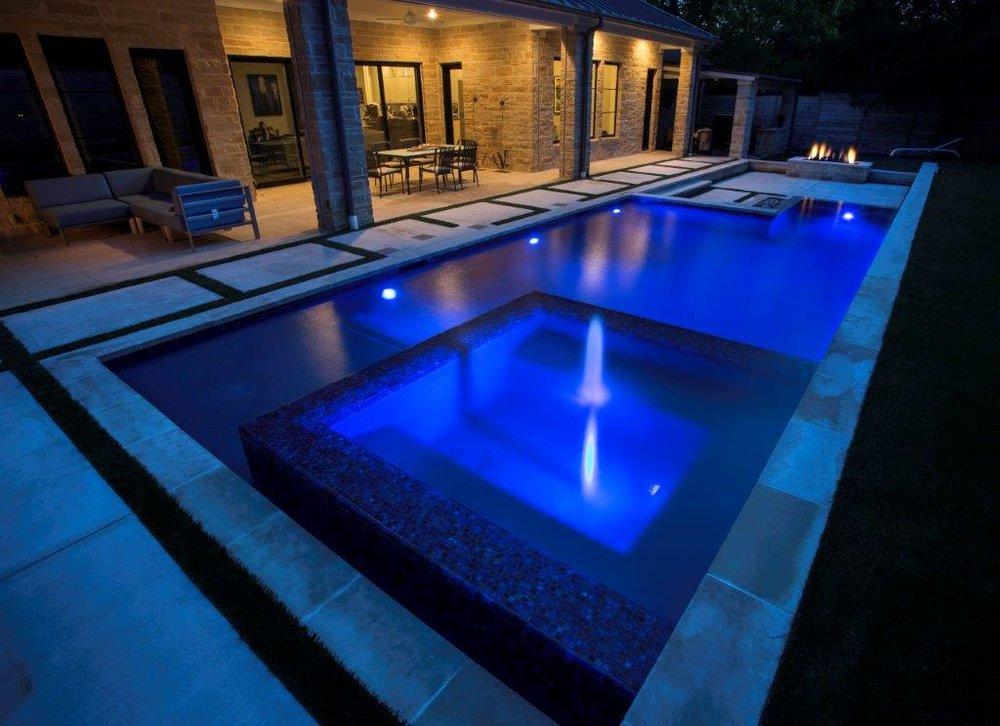 Aberdeen Pool Evening Lights.jpg