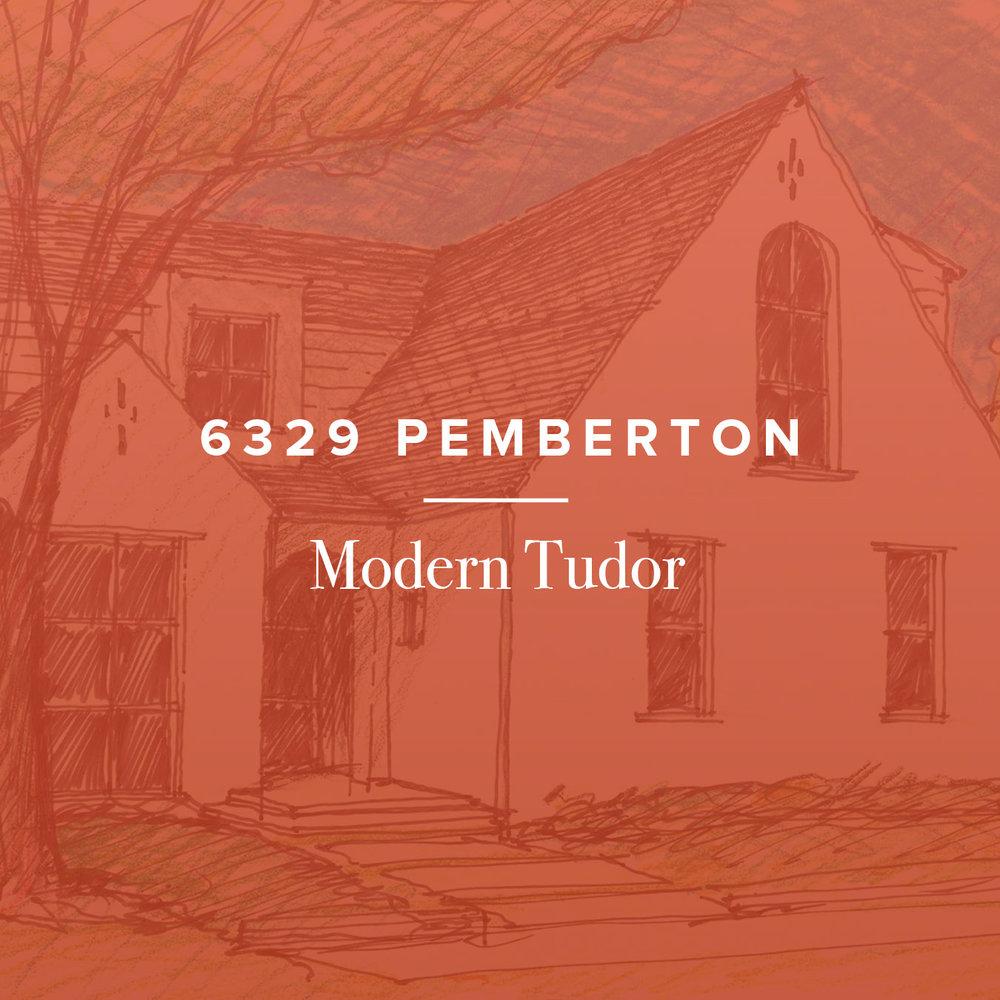 Available Gallery - 6329 Pemberton2.jpg