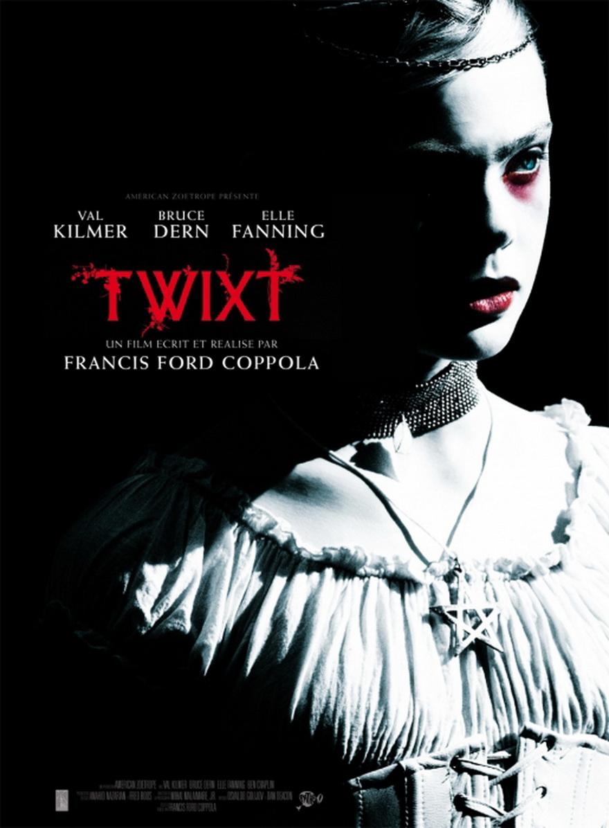 Prod. Stills Twixt - Twixt poster.jpg