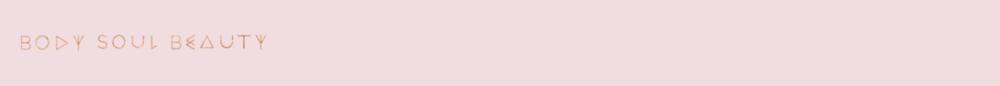 Screen Shot 2018-01-16 at 6.02.29 PM.png