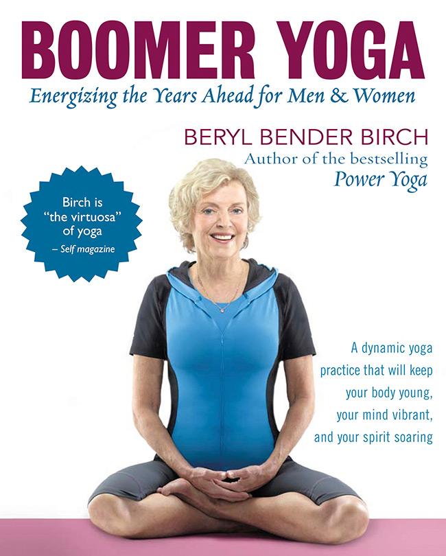 boomer-yoga-beryl-binder-birch1.jpg