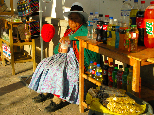 _Peru Sacred Valley Maras colonial town old woman selling chicha IMG_7976 2.jpg
