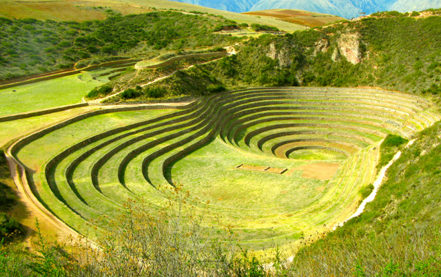 Peru Sacred Valley Moray Inca agricultural circles second view IMG_7896 2.jpg