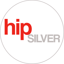 .HipSilver Logo small.png