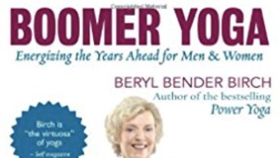BERYL BENDER BIRCH -