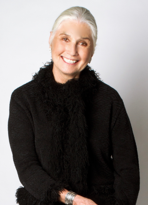 Gail+Fashion.png