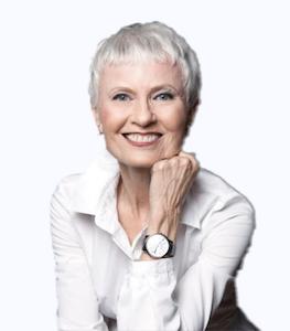 Judith Boyd Headshot.png