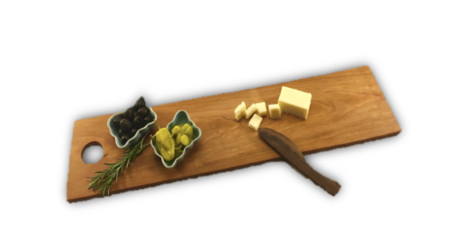 Shop Cheese Boards