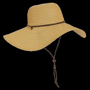 DORFMAN HATS - MEN & WOMEN