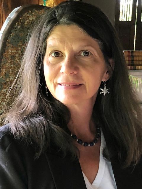 Angelita Ferro