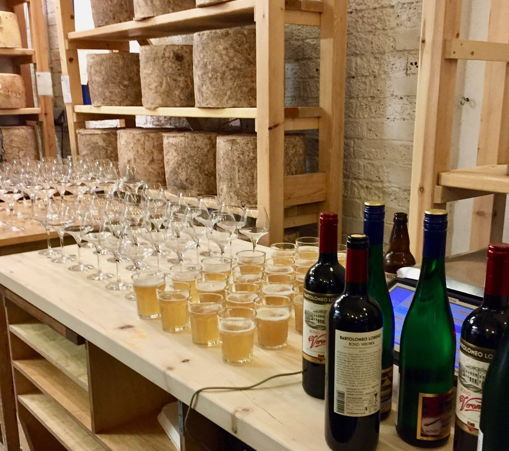 Neal_s Yard Dairy Wines and Ale.jpg